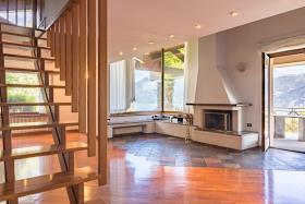 Image No.25-Villa de 4 chambres à vendre à Menaggio