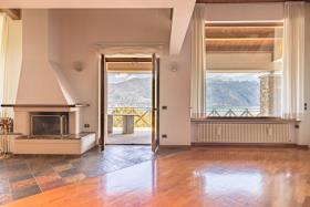 Image No.26-Villa de 4 chambres à vendre à Menaggio