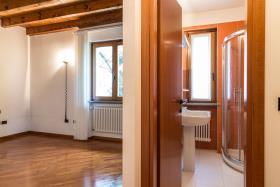 Image No.13-Villa de 4 chambres à vendre à Menaggio