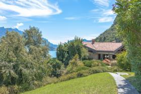 Image No.30-Villa de 4 chambres à vendre à Menaggio