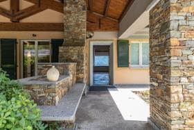 Image No.33-Villa de 4 chambres à vendre à Menaggio