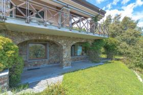 Image No.35-Villa de 4 chambres à vendre à Menaggio