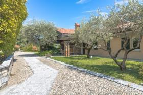 Image No.34-Villa de 4 chambres à vendre à Menaggio