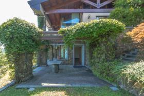 Image No.36-Villa de 4 chambres à vendre à Menaggio