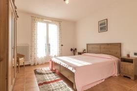 Image No.1-Maison / Villa de 2 chambres à vendre à Mezzegra