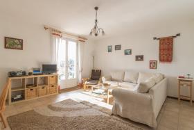 Image No.3-Maison / Villa de 2 chambres à vendre à Mezzegra