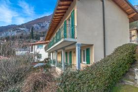 Image No.0-Maison / Villa de 2 chambres à vendre à Mezzegra