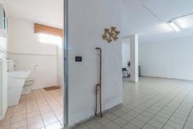 Image No.4-Maison / Villa de 2 chambres à vendre à Mezzegra