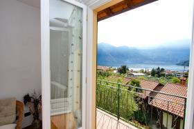 Image No.5-Maison / Villa de 2 chambres à vendre à Mezzegra