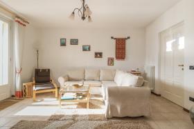Image No.6-Maison / Villa de 2 chambres à vendre à Mezzegra