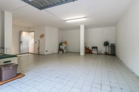 Image No.8-Maison / Villa de 2 chambres à vendre à Mezzegra