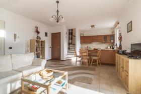Image No.9-Maison / Villa de 2 chambres à vendre à Mezzegra