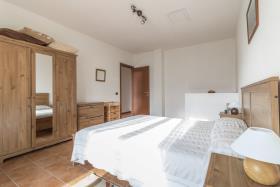 Image No.11-Maison / Villa de 2 chambres à vendre à Mezzegra