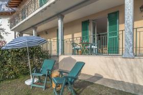 Image No.10-Maison / Villa de 2 chambres à vendre à Mezzegra