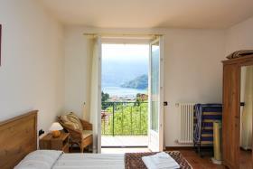 Image No.12-Maison / Villa de 2 chambres à vendre à Mezzegra