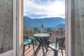 Image No.13-Maison / Villa de 2 chambres à vendre à Mezzegra