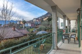 Image No.14-Maison / Villa de 2 chambres à vendre à Mezzegra