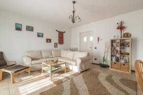 Image No.16-Maison / Villa de 2 chambres à vendre à Mezzegra