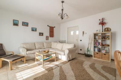 mezzegra-casa-in-vendita