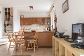 Image No.15-Maison / Villa de 2 chambres à vendre à Mezzegra