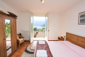 Image No.17-Maison / Villa de 2 chambres à vendre à Mezzegra