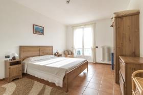 Image No.20-Maison / Villa de 2 chambres à vendre à Mezzegra