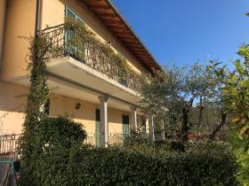 Image No.19-Maison / Villa de 2 chambres à vendre à Mezzegra