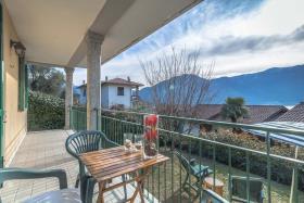 Image No.21-Maison / Villa de 2 chambres à vendre à Mezzegra