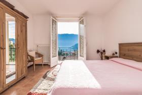 Image No.22-Maison / Villa de 2 chambres à vendre à Mezzegra