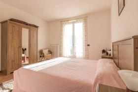 Image No.24-Maison / Villa de 2 chambres à vendre à Mezzegra