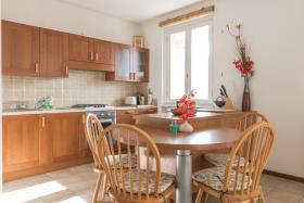 Image No.25-Maison / Villa de 2 chambres à vendre à Mezzegra