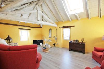 1-casa-in-vendita-san-siro