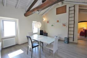 Image No.6-Maison de 3 chambres à vendre à San Siro