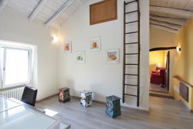 Image No.7-Maison de 3 chambres à vendre à San Siro