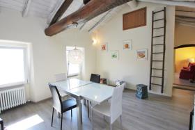 Image No.8-Maison de 3 chambres à vendre à San Siro