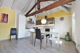 Image No.9-Maison de 3 chambres à vendre à San Siro