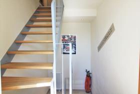 Image No.10-Maison de 3 chambres à vendre à San Siro
