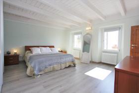 Image No.12-Maison de 3 chambres à vendre à San Siro