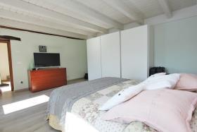 Image No.13-Maison de 3 chambres à vendre à San Siro