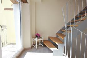 Image No.14-Maison de 3 chambres à vendre à San Siro
