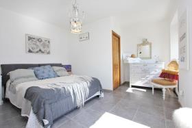 Image No.15-Maison de 3 chambres à vendre à San Siro