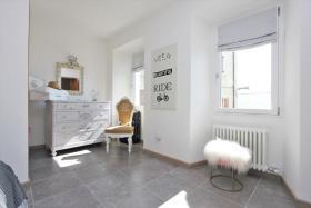 Image No.17-Maison de 3 chambres à vendre à San Siro