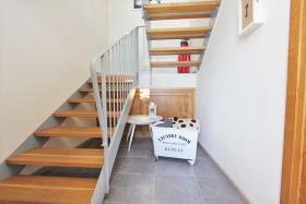 Image No.18-Maison de 3 chambres à vendre à San Siro