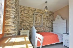 Image No.20-Maison de 3 chambres à vendre à San Siro