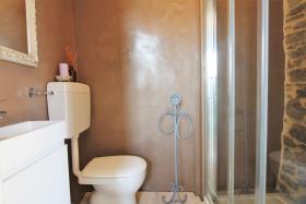 Image No.21-Maison de 3 chambres à vendre à San Siro