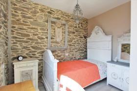Image No.22-Maison de 3 chambres à vendre à San Siro