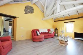 Image No.23-Maison de 3 chambres à vendre à San Siro