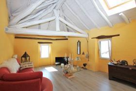 Image No.24-Maison de 3 chambres à vendre à San Siro