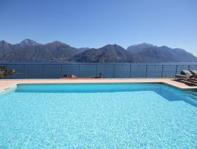 Image No.17-Villa de 5 chambres à vendre à Menaggio