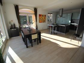 Image No.12-Villa de 5 chambres à vendre à Menaggio